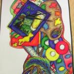 reflexive-image