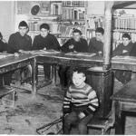 La_scuola_di_Barbiana