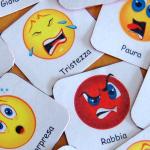 didattica delle emozioni 1