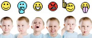 didattica delle emozioni 2