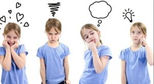 didattica delle emozioni 3