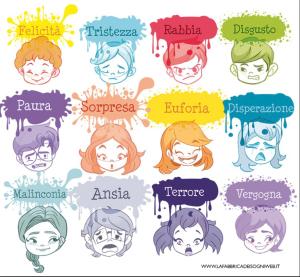 didattica delle emozioni 4