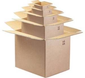 chinese-boxes-400