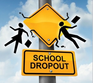 student-dropouts
