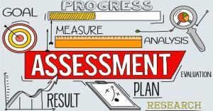 valutazione2