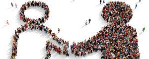 20210325-Diversity-equity-inclusion-1288x511pxl_tcm8-198780