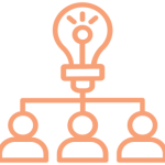 noun_collaborative_idea_1326896_f8a177-351x329