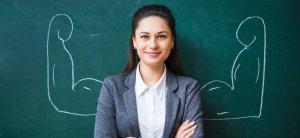 new_teacher-1-e1588171214853